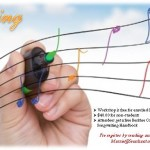 SongwritingWorkshop