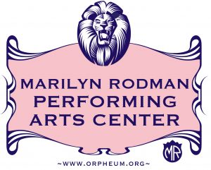 Senchant's Art of Teaching Orpheum Canton Foxboro MRPAC SAT